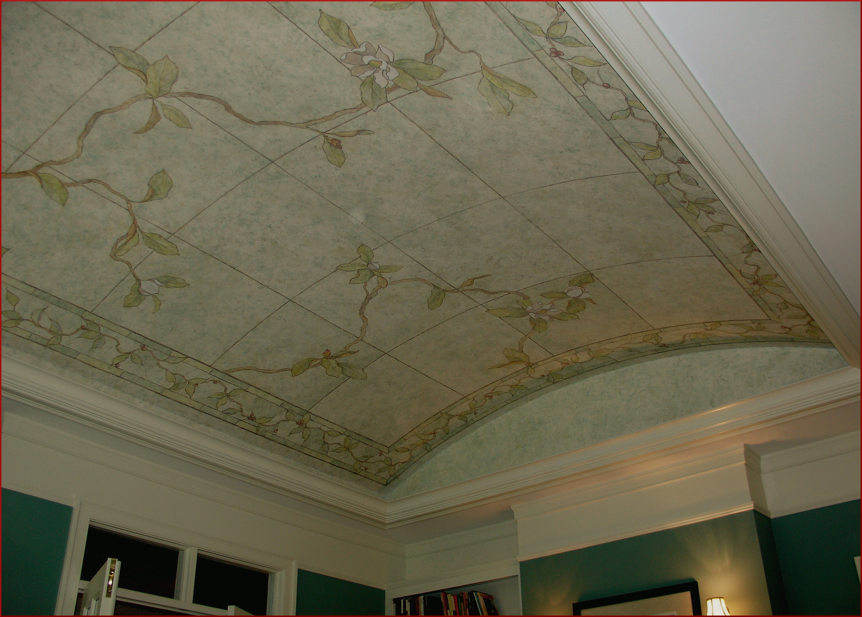 top ceiling murals wallpaper wallpapers ForCeiling Mural Wallpaper